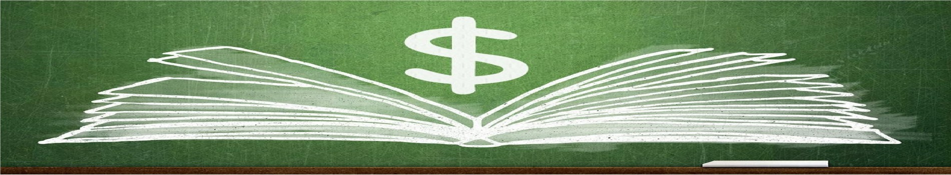 The Endless Search For More Knowledge About Personal Finance, Wealth Management, & Investing.